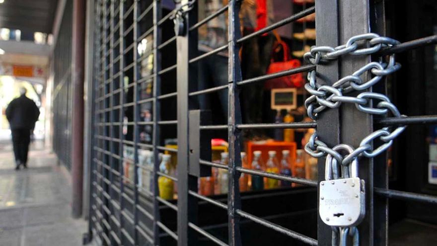 Los empresarios del ámbito pyme anticipan que sin aporte oficial no podrán cubrir los aguinaldos.