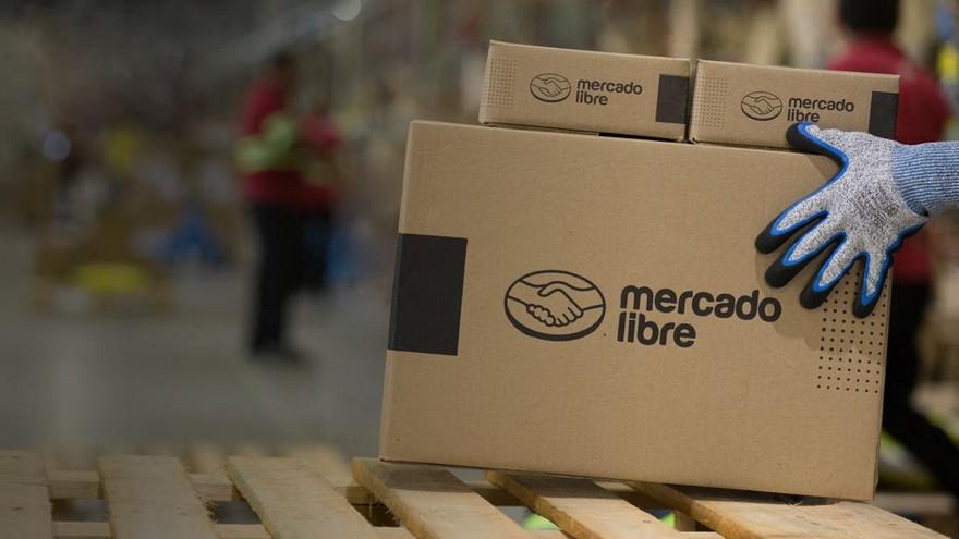 Los trabajadores de Le Pain Quotidien que tomó de manera temporal Mercado Libre se ocuparán, en parte, de los envíos
