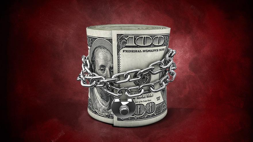 El límite de u$s200 no alcanzó para evitar una mayor dolarización de particulares.