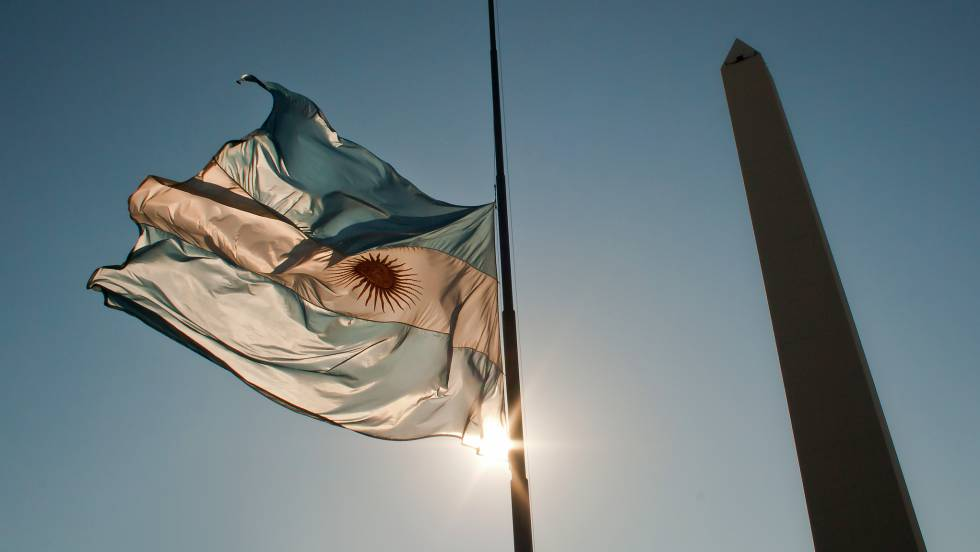 ¿Cuándo se festeja el Día de la Bandera argentina?