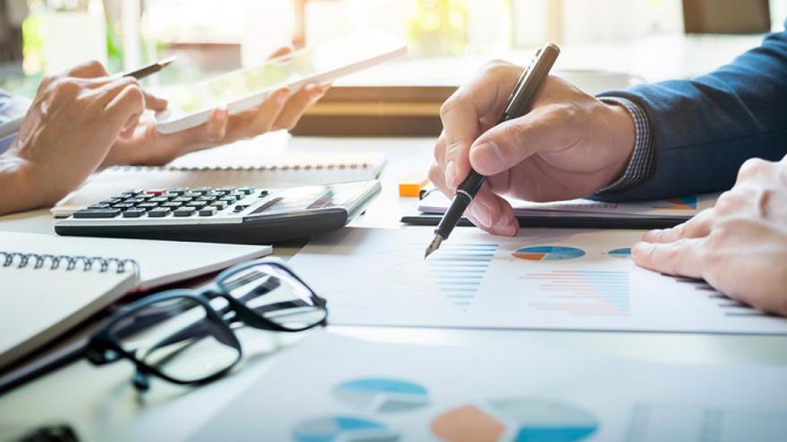 En la Moratoria se pudieron regularizar deudas previsionales, aduaneras e impositivas