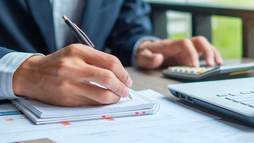 Exenciones de los impuestos porteños