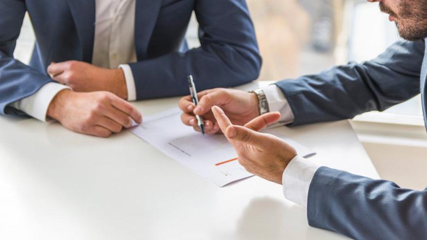 La AFIP ya habilitó la forma de devolver la ayuda para el pago de sueldos pedida en mayo por las empresas que no quieran aceptar los nuevos requisitos