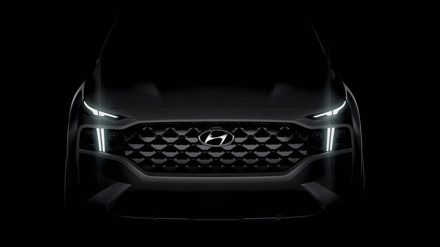 Hyundai, en negociaciones con Apple.