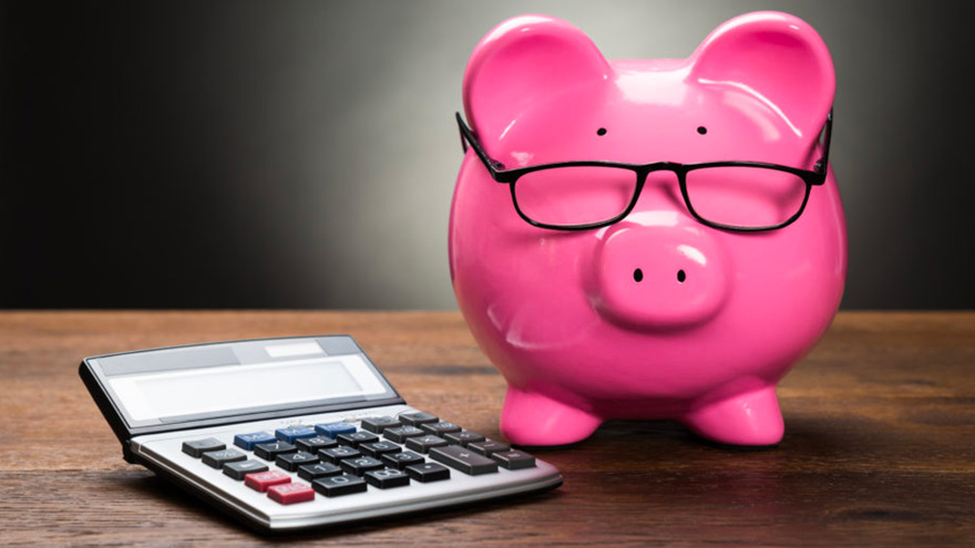 Para los trabajadores alcanzados, el ahorro es importante