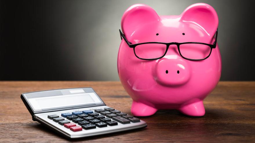 Acceda a la larga lista de impuestos que afectan a las pymes
