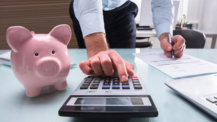 Deducciones: importantes para no pagar de más en el Impuesto a las Ganancias