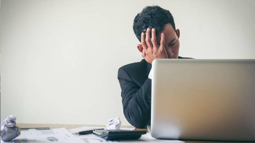 El 58% de los encuestados afirmó que su empleador espera que esté disponible fuera de su horario laboral habitual