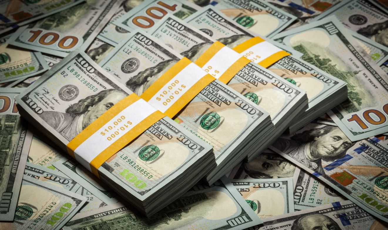 Los beneficiarios del bono ANSES IFE no podrán comprar divisas