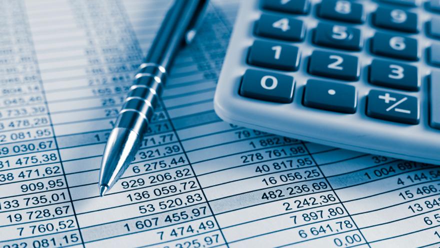 Categorías Monotributo: escalas de facturación y montos 2020