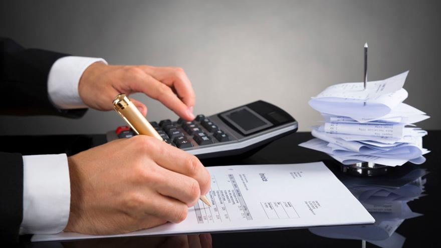 Ganancias y Bienes Personales: arrancan vencimientos anuales