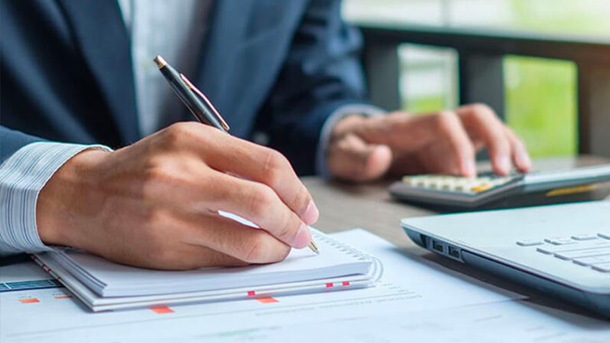 Créditos incobrables en ganancias: las claves