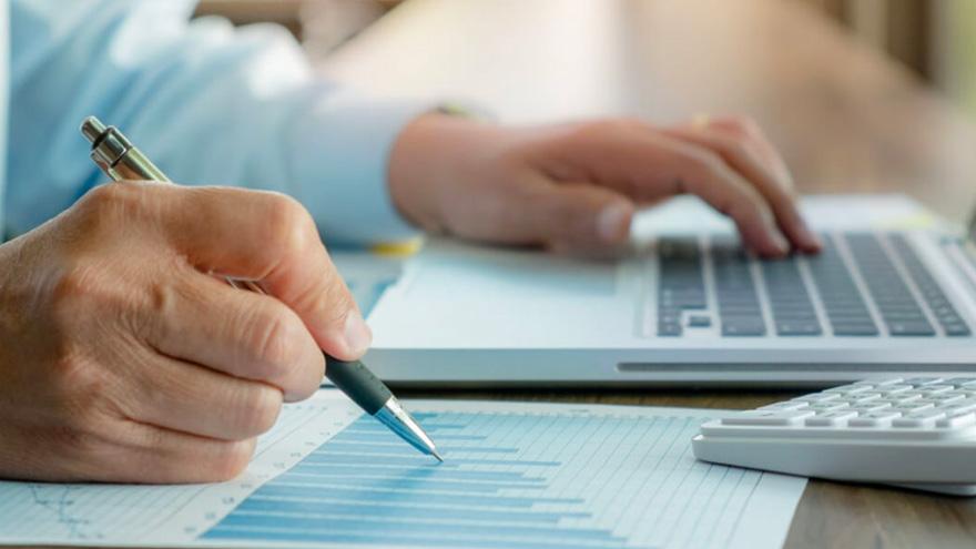 Créditos para empresas que empiezan a recuperarse