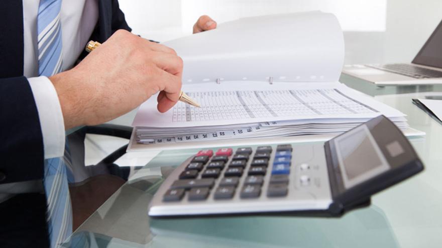 La AFIP suspende los juicios de ejecución fiscal: hasta qué fecha
