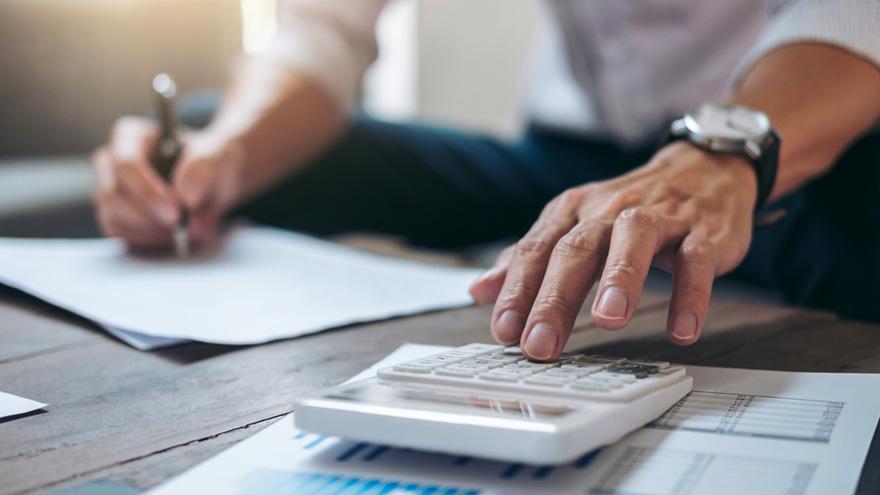 La AFIP responde dudas sobre Ganancias, renta financiera y planes de pago