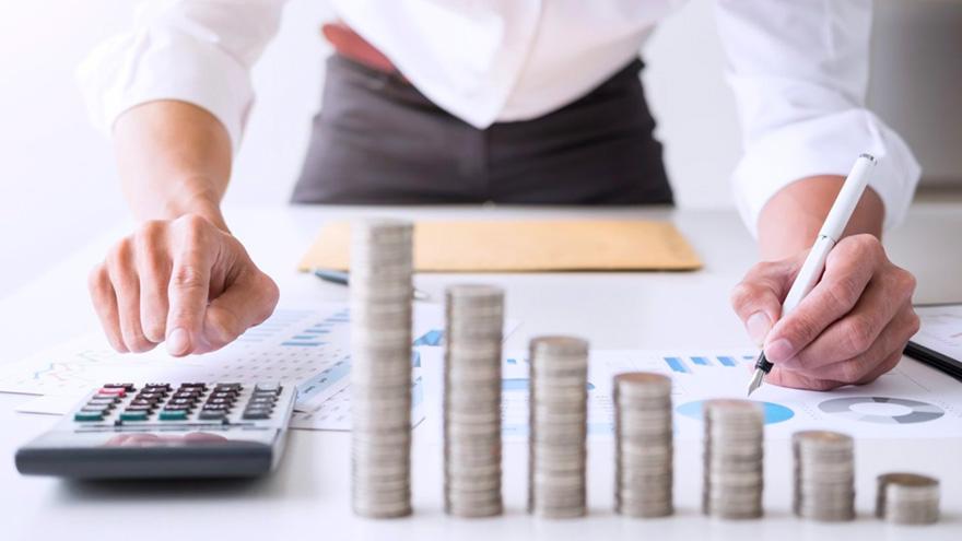 Los sondeos marcan un masivo incumplimiento en el pago de impuestos