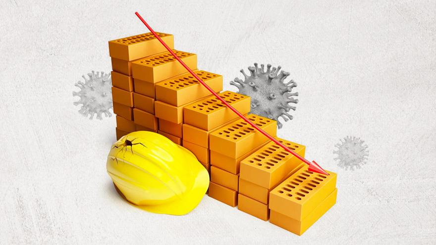 Según los fabricantes de insumos, el desabastecimiento se extenderá al menos hasta bien entrado el verano.