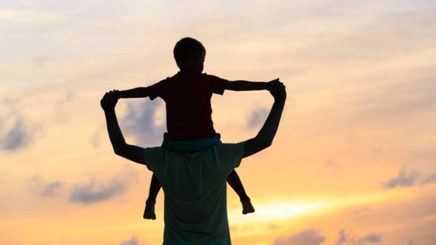 Además de los regalos, para el Día del Niño los chicos valoran el esfuerzo, el cariño y el tiempo que los adultos le dedican a ellos.