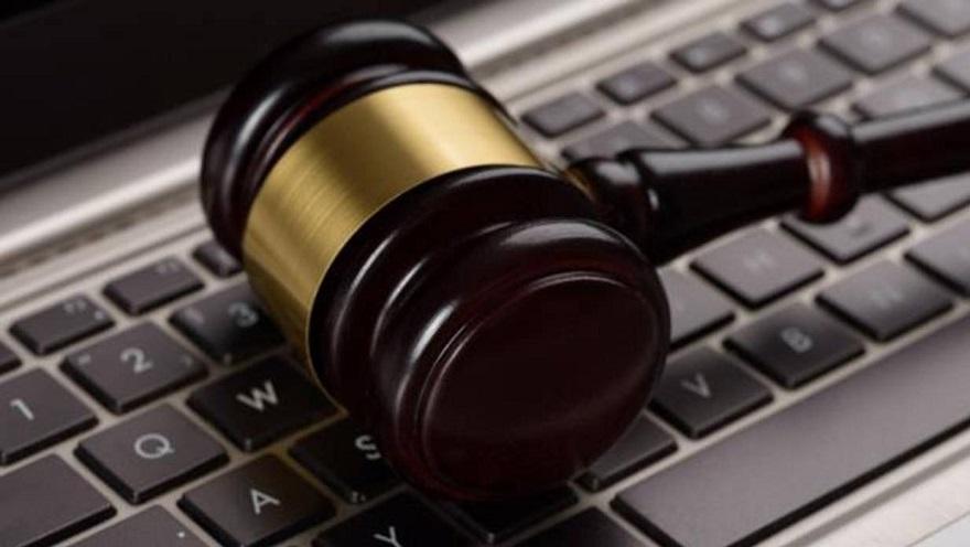 Para participar de la subasta online se recomienda conocer previamente las condiciones.