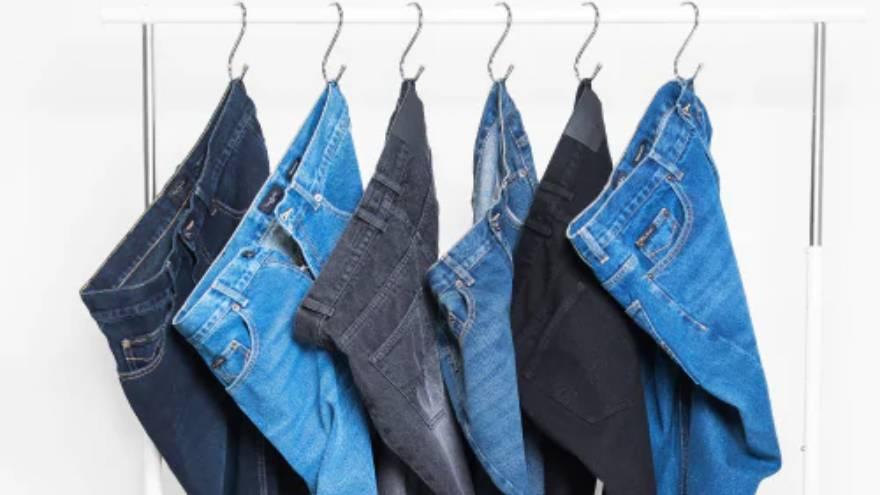 En algunos casos, la ropa se podrá cambiar, pero el local deberá respetar ciertas reglas