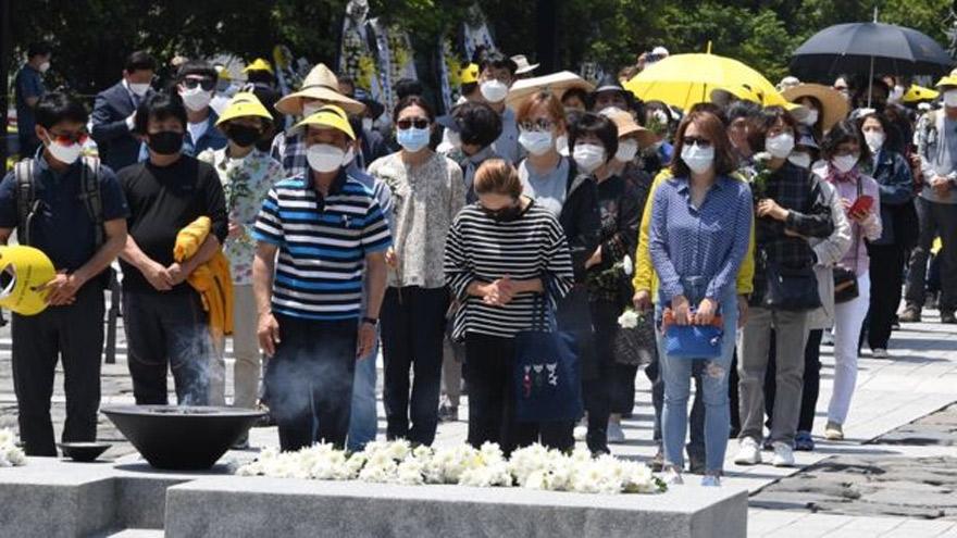 Las epidemias de SARS y MERS popularizaron, como medida preventiva, el uso de mascarillas en muchos países de Asia.
