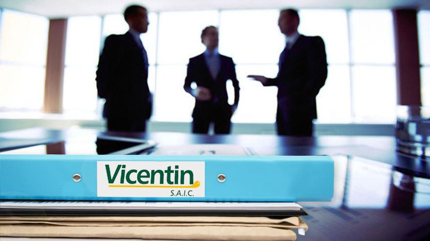 Las cuentas de la compañía están en la mira no solo en Argentina sino también en el exterior