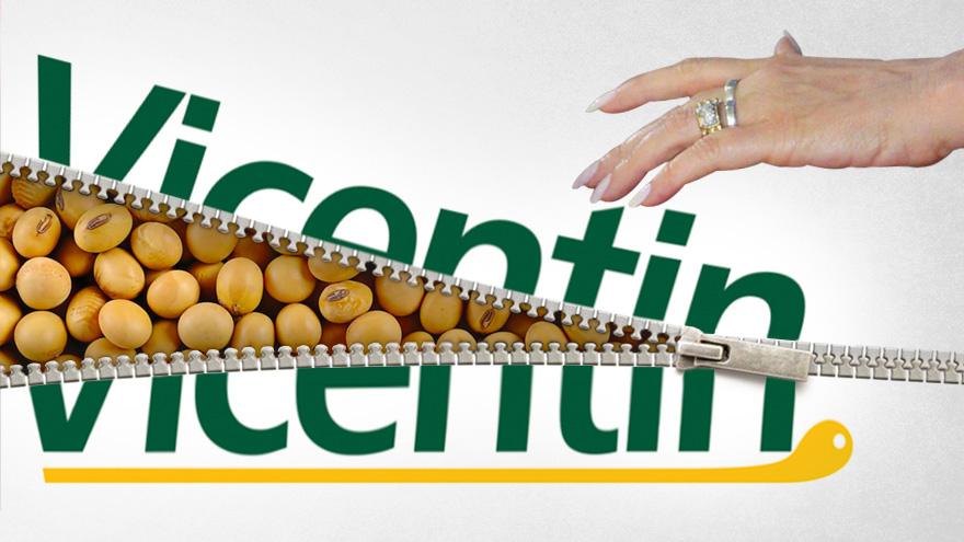 Los exportadores rechazan que la estatización de Vicentin sea la forma eficiente de mejorar el control de irregularidades