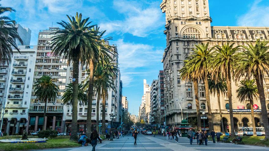 Lo que más les preocupa a las autoridades uruguayas es que no puedan