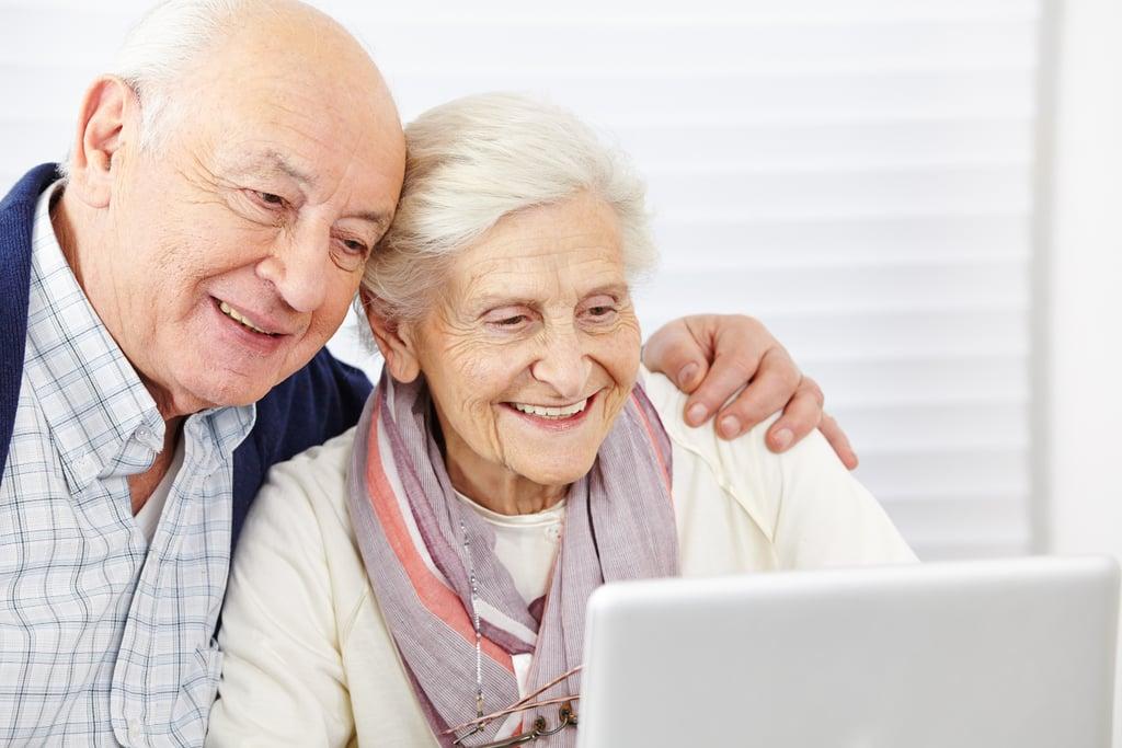 Jubilaciones: qué dice el informe oficial