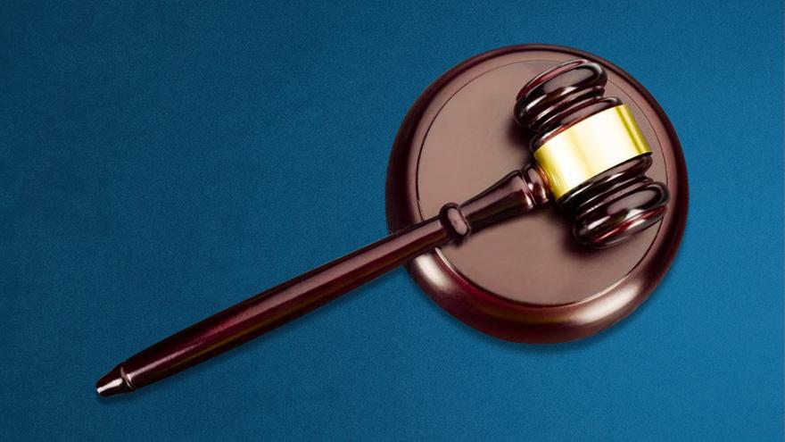 El juez Ercolini aceptó como querellante al Banco Nación en la causa Vicentin