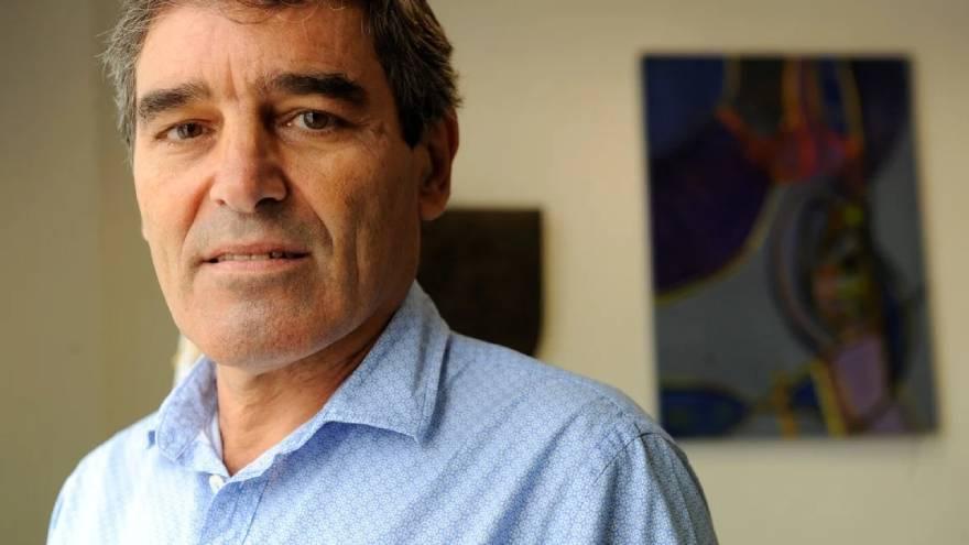 Qué dijo Fernán Quirós sobre la intensidad de la pandemia