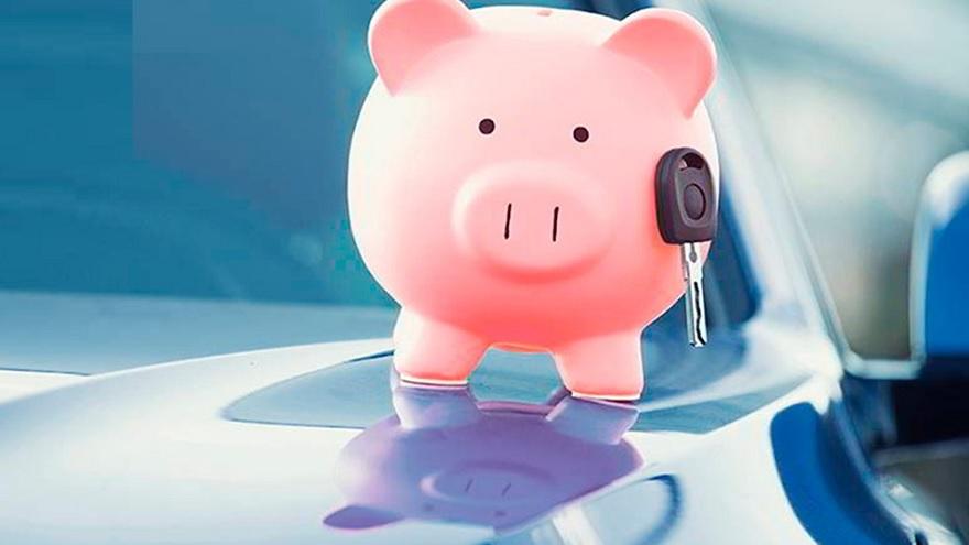 Planes de ahorro 0Km: fijan tope para aumentos en las cuotas