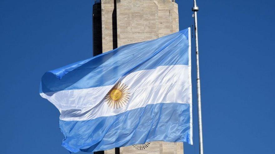 Rosario es otra de las capitales alternas