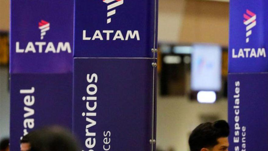 La compañía aplica un nuevo plan para poder operar en el país con menores costos operativos