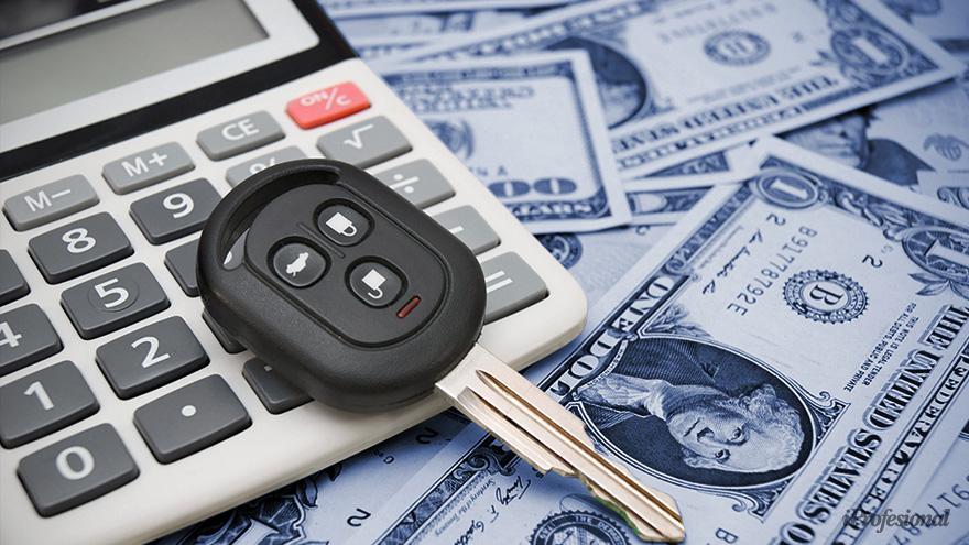 Automotrices buscan incentivos para la venta de autos.