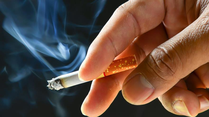 Aumentan los cigarrillos: cuáles serán los nuevos precios