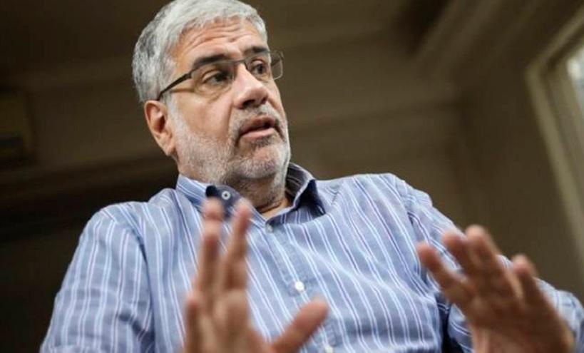 Feletti afirmó que convocará a las compañías para consensuar precios máximos