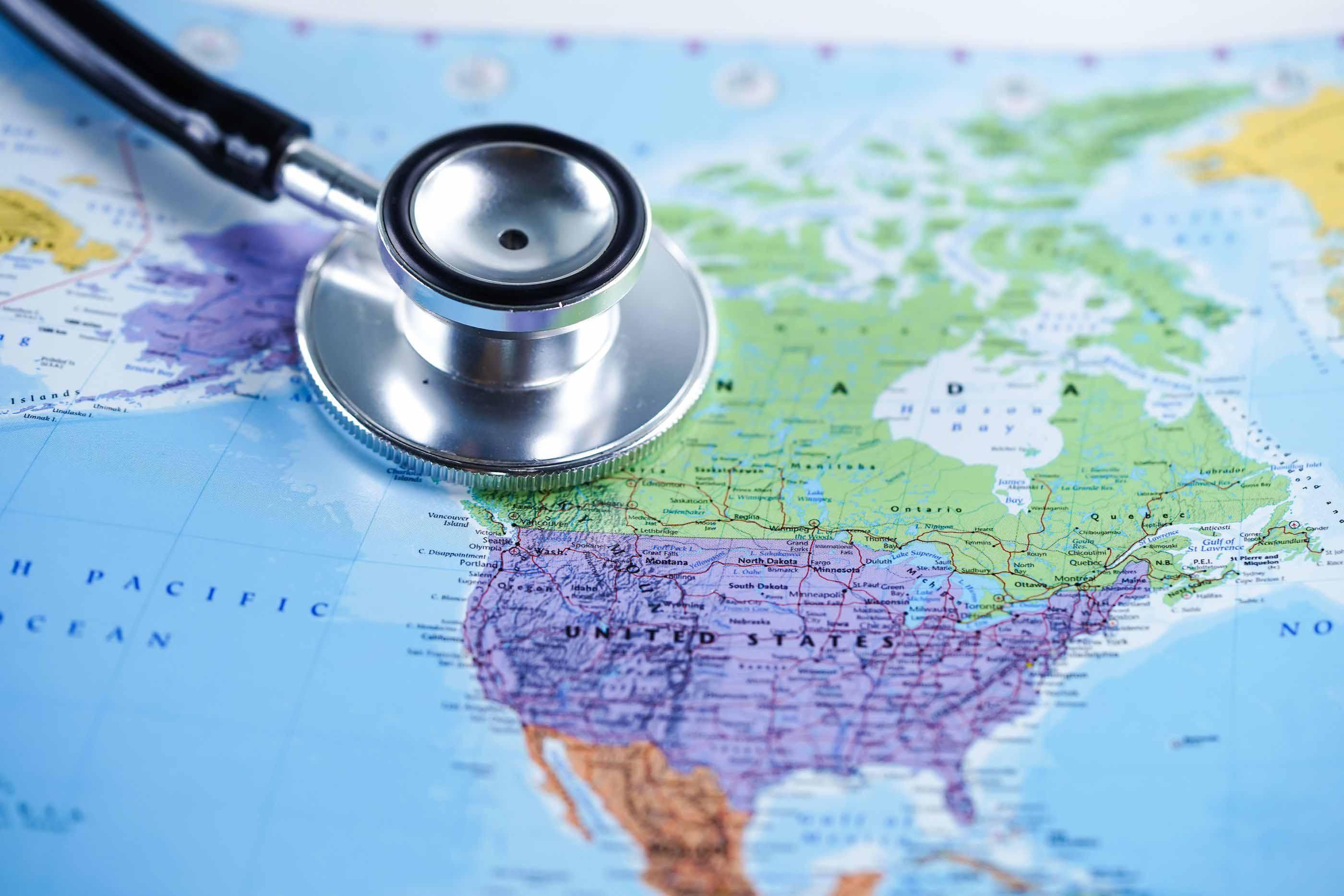 Los seguros de viaje cobraron relevancia en pandemia y la cobertura por covid forma parte de las prioridades
