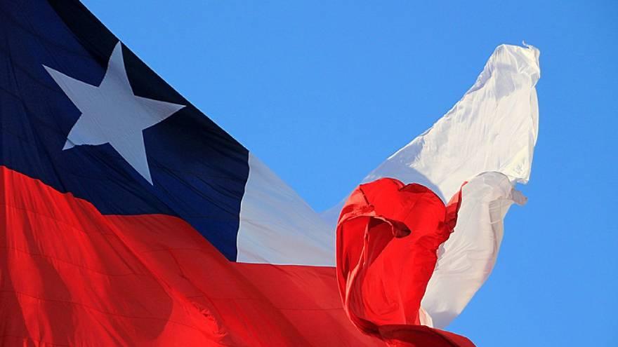 Se rifa: una nueva forma de vender propiedades en Chile