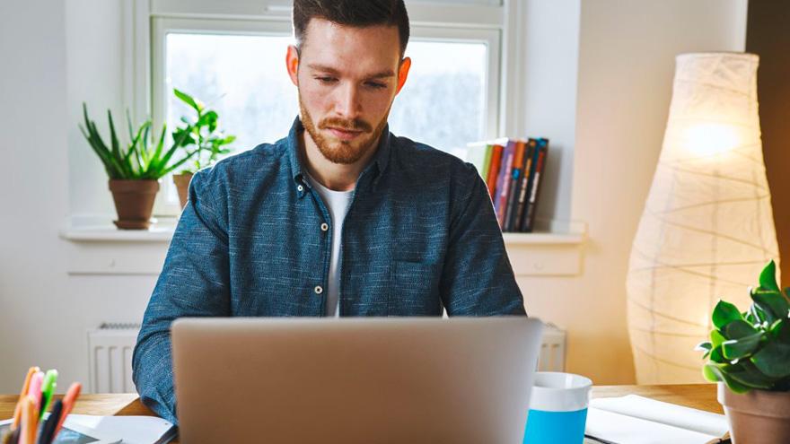 La empresa Adobe es el creador del formato PDF.