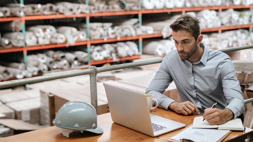 Empresarios revalúan los vínculos laborales