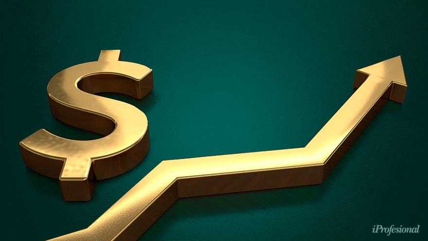 Con las nuevas normativas que restringen la operatoria con Cedears, aparecen como alternativa los Fondos Comunes de Inversión