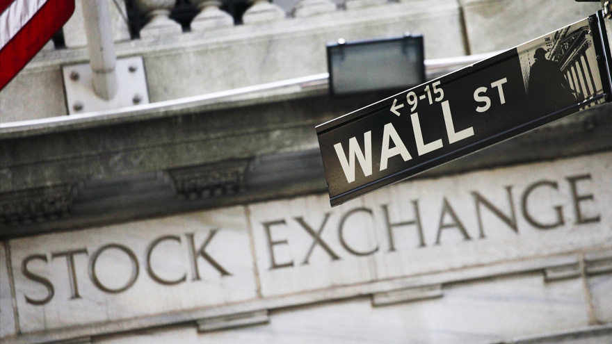 Estos fondos pertenecen a un grupo llamado Exchange bondholders