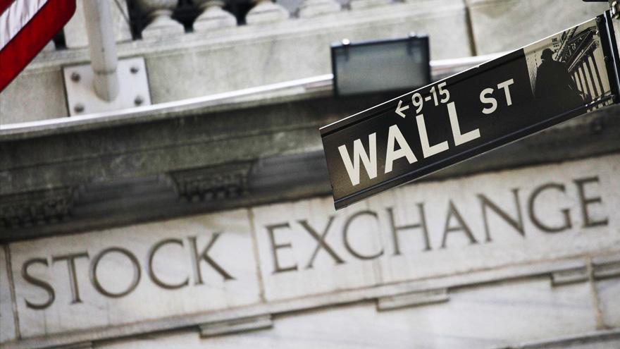 El mercado financiero neoyorquino, preparado para una economía con mayores impuestos y estímulo fiscal