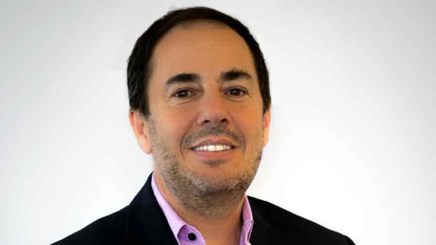 Juan Dabusti: