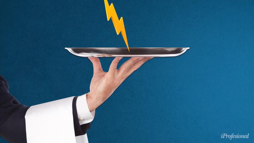 Gastronómicos y hoteleros piden no pagar ABL por un año