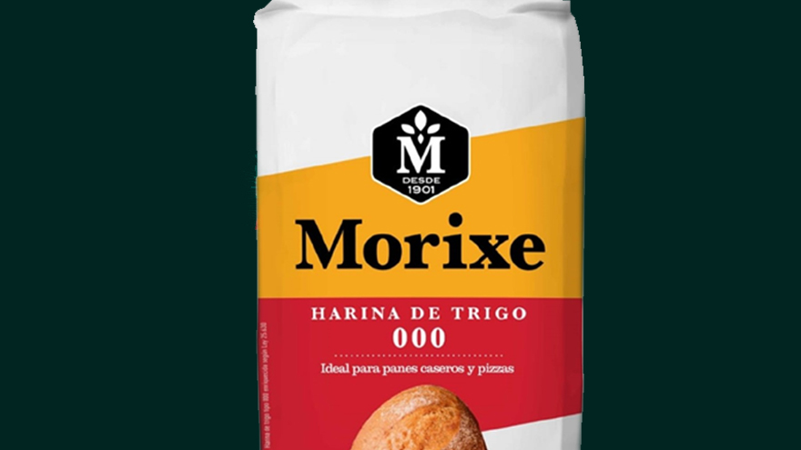 La acción de Morixe es la que más avanzó entre los papeles que cotizan a nivel local. Gana en lo que va del año