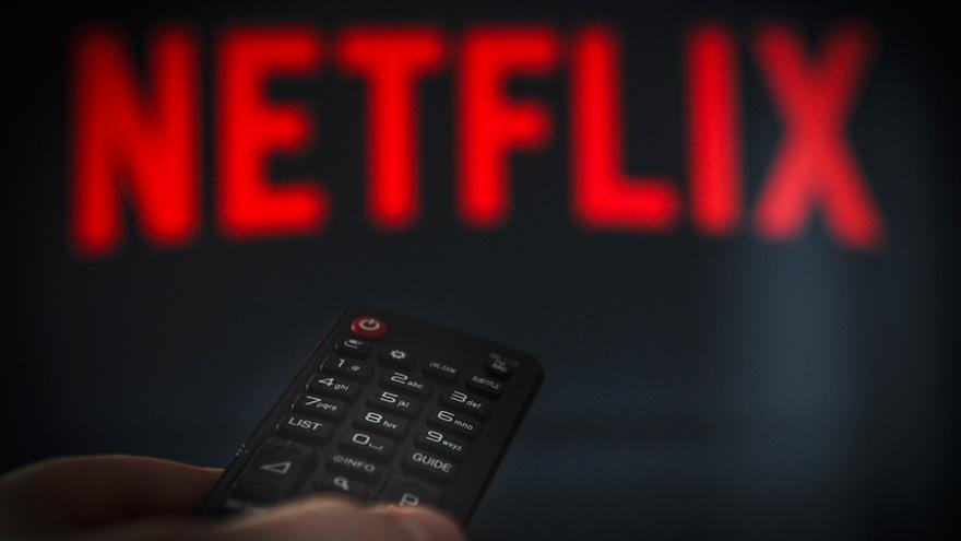 Netflix prometió no alterar mucho los sonidos de los contenidos en la nueva función.