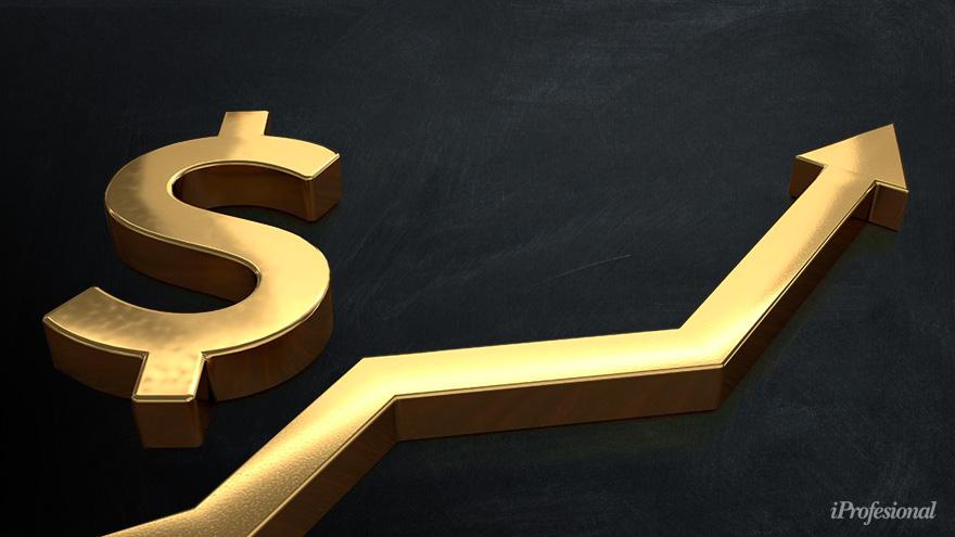 Muchas empresas se sumaron al programa ATP para que el Gobierno les abone el 50% de la nómina salarial y dejaron de lado los préstamos al 24%