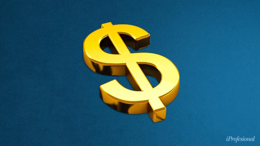 Las FCE ampliarán las opciones de financiamiento de las Pymes.